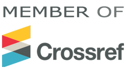 crossref.com