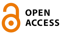 budapestopenaccessinitiative.org